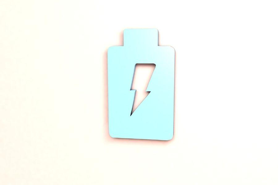 おまけ:バッテリーシュリンクの交換方法